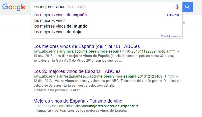 ejemplo-funcion-autocompletar-google