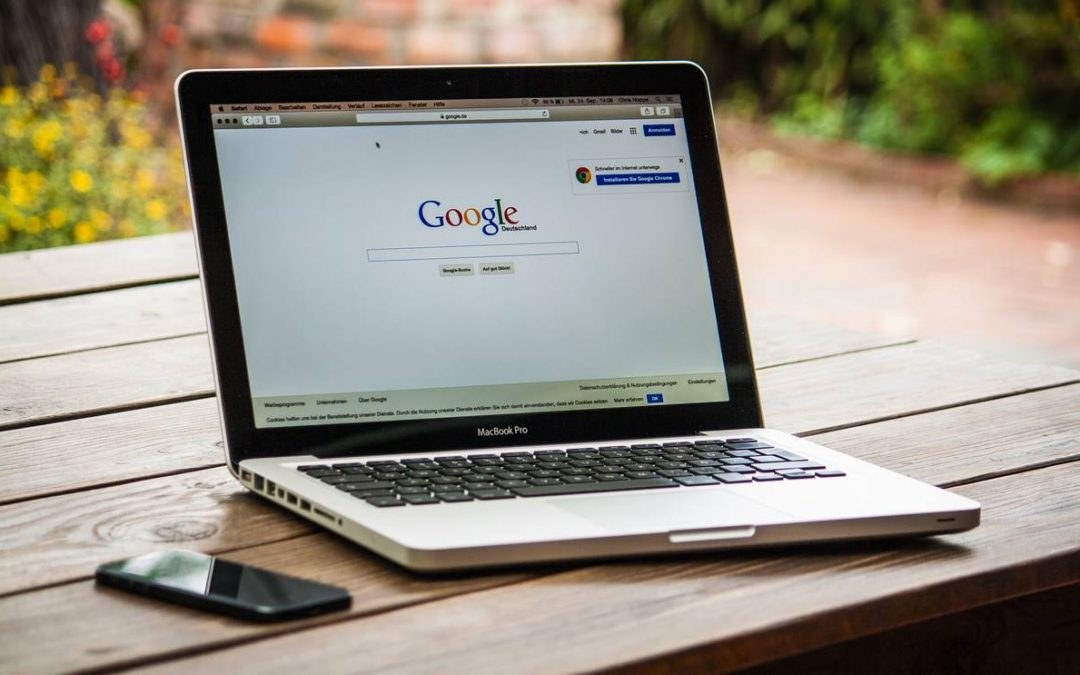 Cómo diseñar la web de tu bodega para atraer clientes en Internet