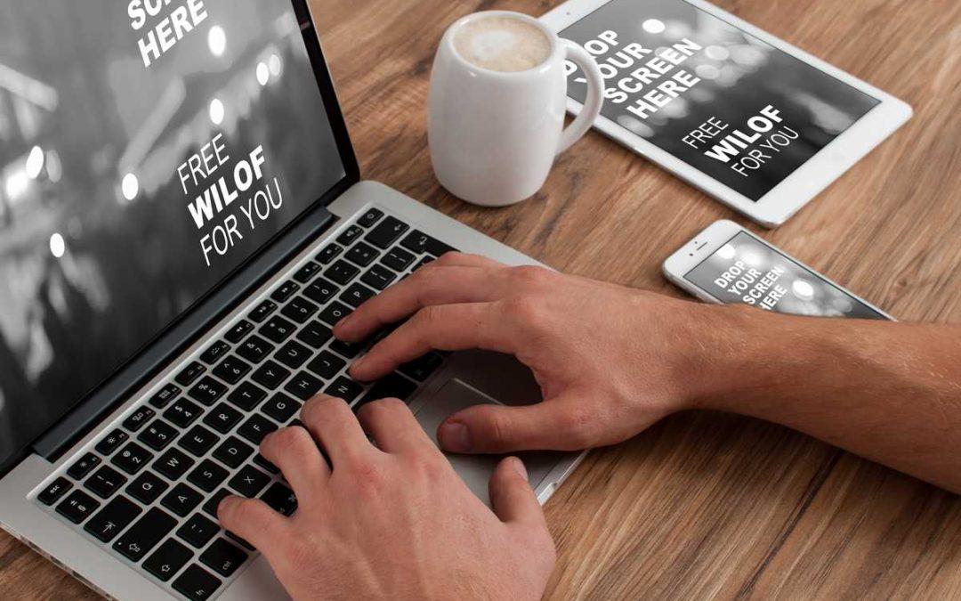 Descubre cómo encontrar clientes para tu bodega en Internet