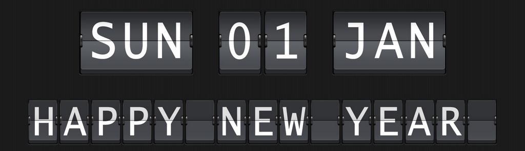 Claves para el éxito de tu bodega en 2020