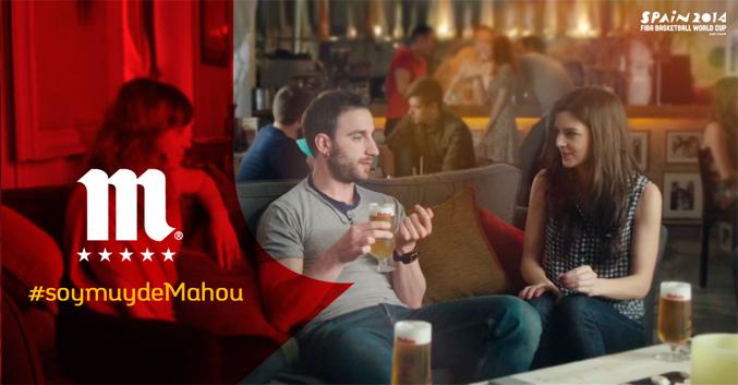 Ejemplo-experiencia-de-marca-Mahou