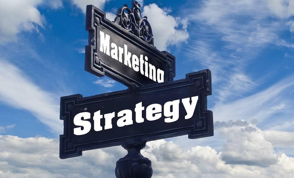 ¿Sigues haciendo publicidad de tus vinos sin definir antes tu estrategia de marketing? Descubre por qué te equivocas