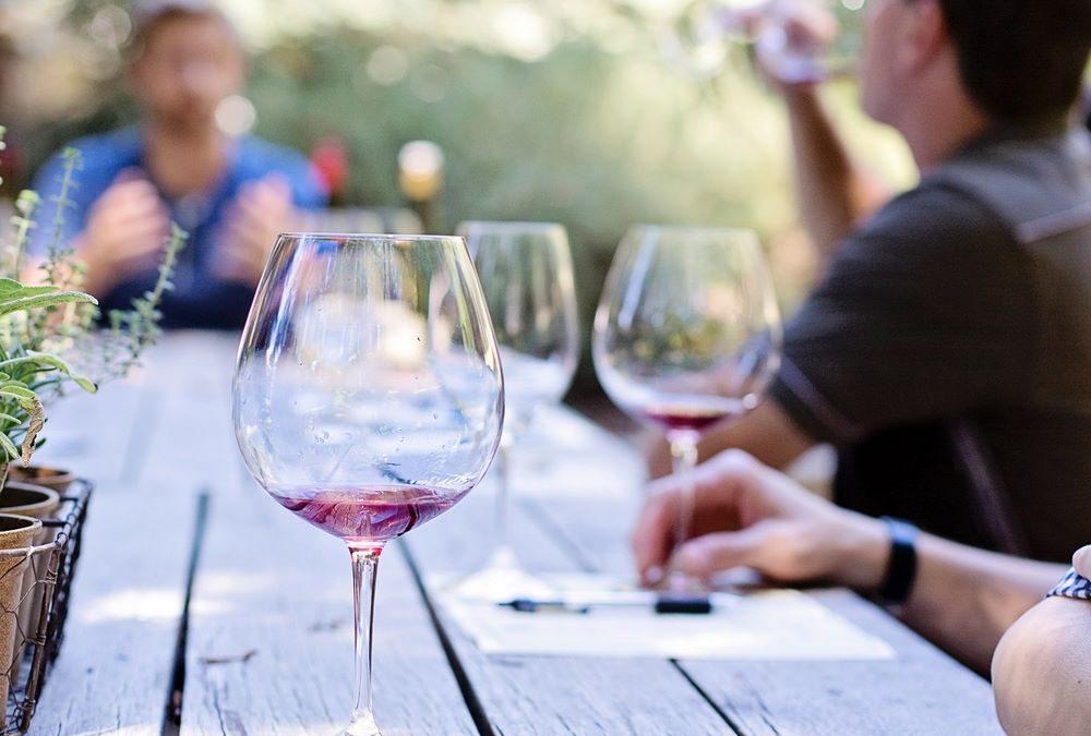 Cómo puedes conquistar al winelover a través del email marketing