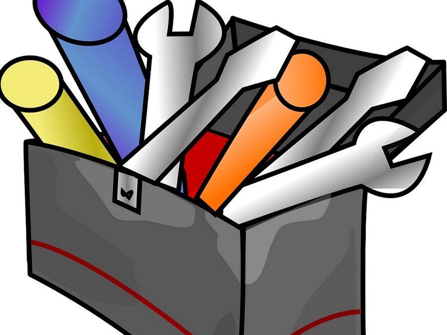 10 herramientas de marketing digital útiles para bodegas
