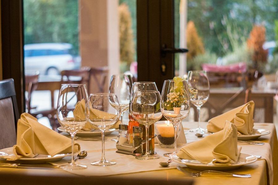 15 ideas para impulsar la venta de tus vinos en la hostelería