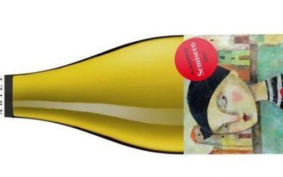 Cómo diseñar la etiqueta perfecta para tus vinos