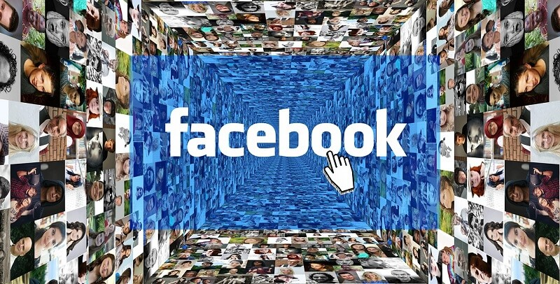 Facebook Ads para bodegas: Consejos para mejorar los resultados de tus anuncios