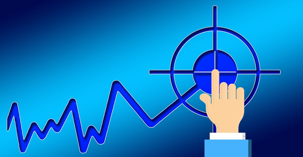 3 errores que te impiden alcanzar los objetivos de venta en tu bodega