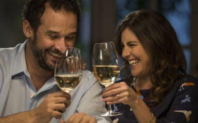 Los 7 motivadores de compra del consumidor de vino