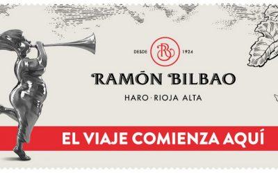 Cómo se consigue ser una de las marcas de vino más vendidas [Caso de Éxito: Ramón Bilbao]