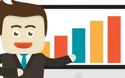Cómo medir los resultados de las acciones de marketing que realizas en tu bodega