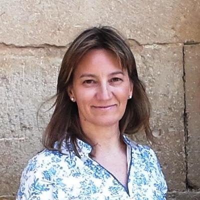 Natalia Enrech