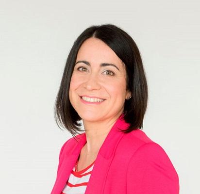 Carol García del Busto