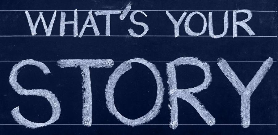 Cómo crear un storytelling que haga tus vinos únicos