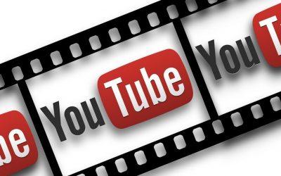 Vídeo marketing para bodegas: Cómo hacer videomarketing en el sector del vino