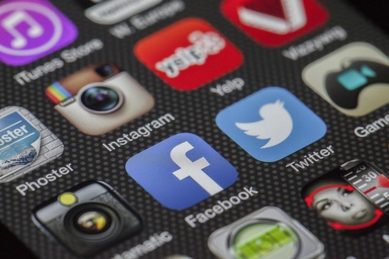 10 Errores a evitar por las bodegas en las redes sociales
