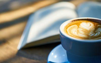 Entrevista a Cafento. Cómo ser una marca de referencia  en el canal HORECA