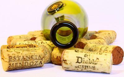 Por qué mejorar el posicionamiento de tu marca de vino y cómo hacerlo