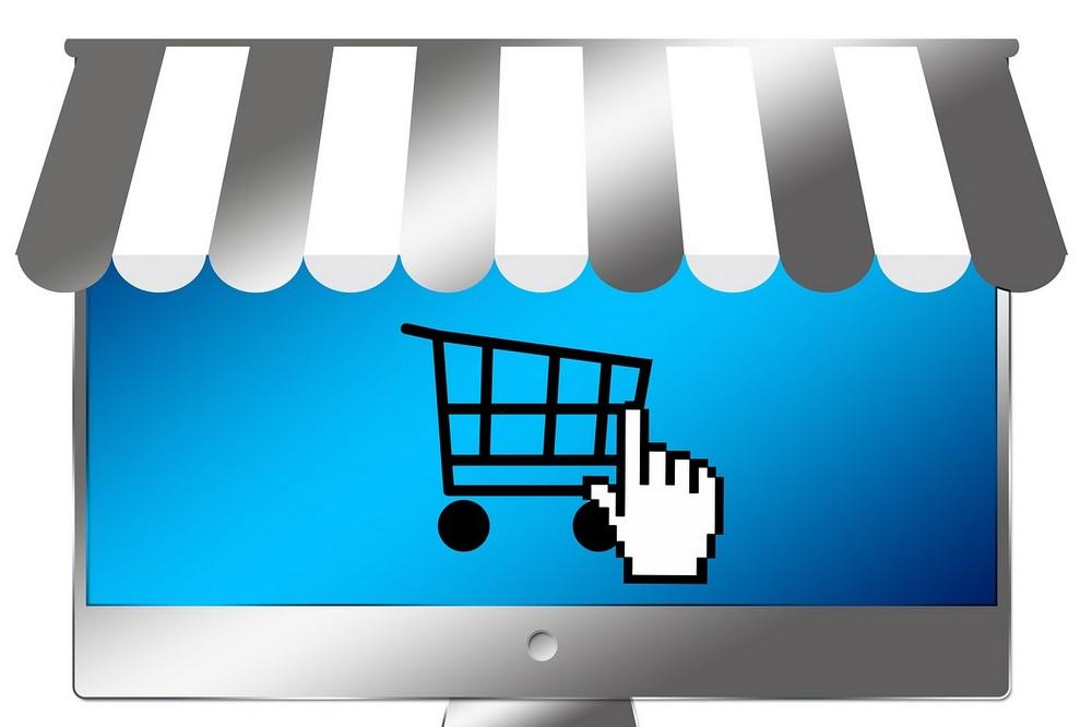 Cómo vender tus vinos online evitando conflictos con tus distribuidores