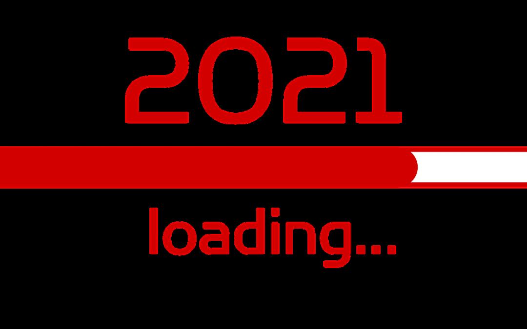 Cómo vender vino en 2021: Las 8 estrategias de marketing y ventas en las que las bodegas deben poner el foco