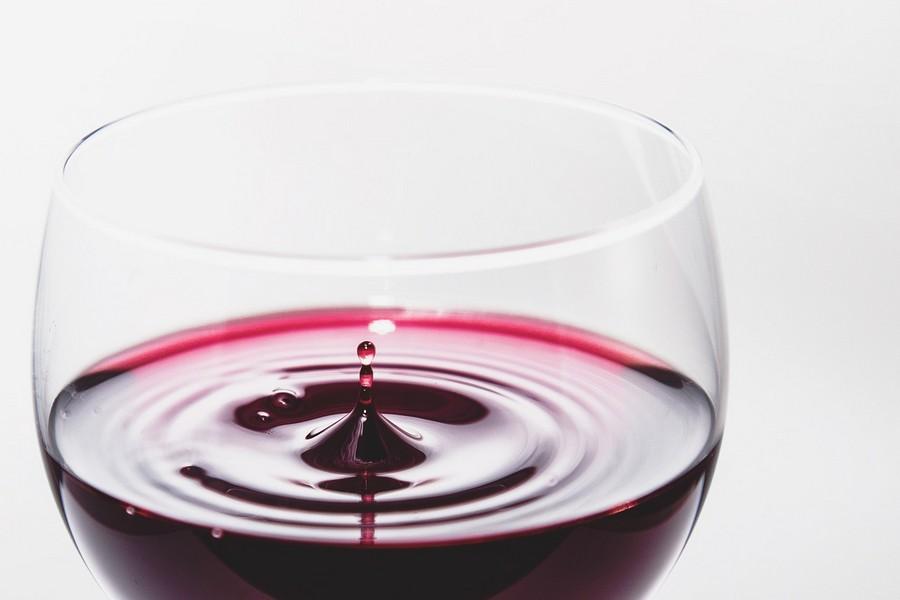 Buenos contenidos de vino para el blog de tu bodega