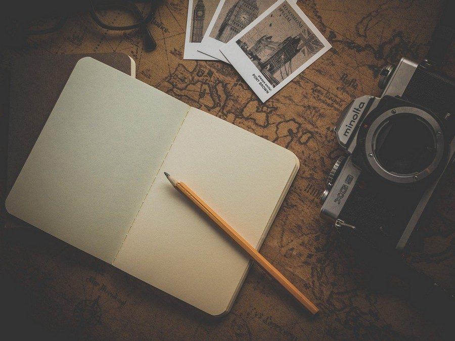 Cómo contar la historia de tu bodega, y varios ejemplos de bonitas historias