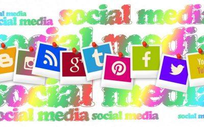 Redes Sociales de tu bodega, cómo gestionarlas mejor