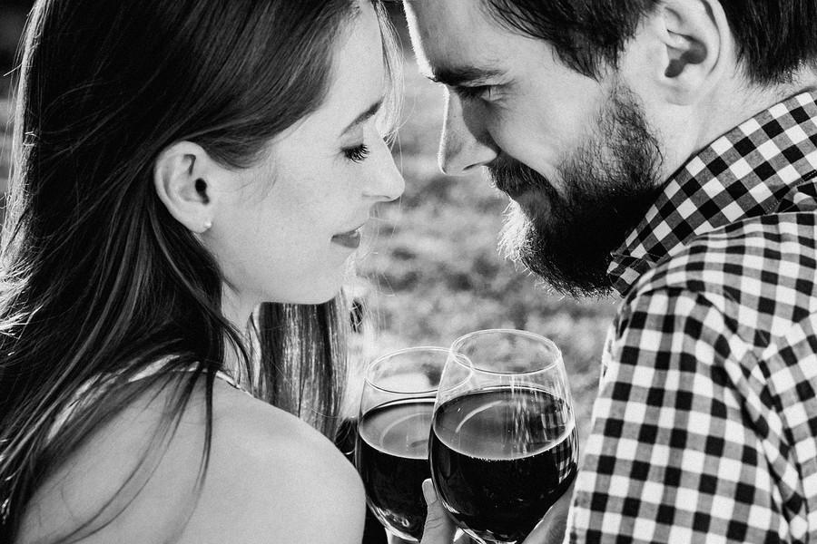 Cómo aumentar la venta directa de vinos al consumidor desde bodega