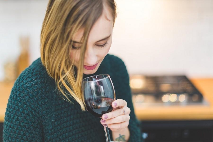 Cómo atraer a consumidores de vinos de calidad