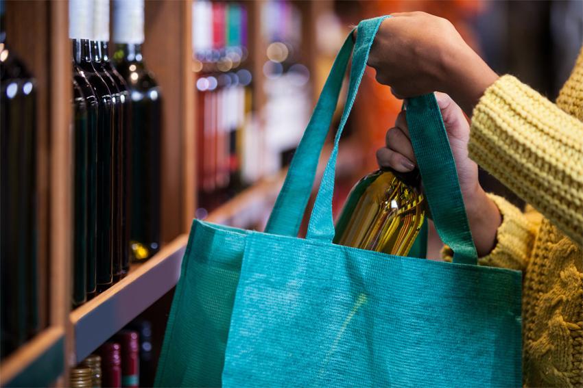 Cómo detectar tendencias de consumo de vino