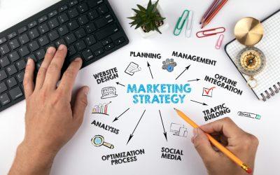 Consejos para mejorar el marketing de tu bodega